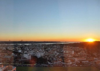 amoreiras-sunset