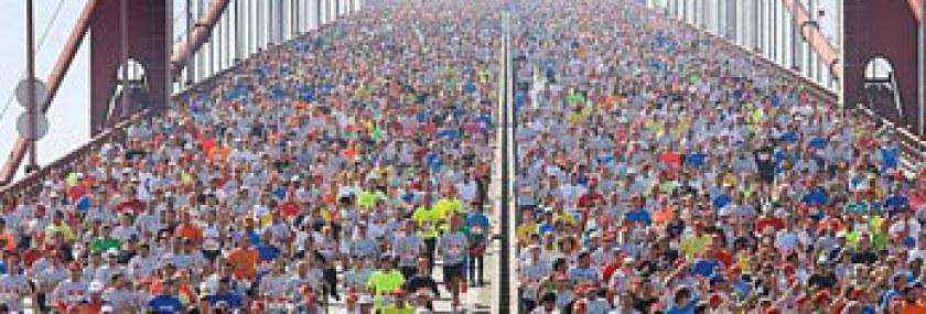 maratona-lx