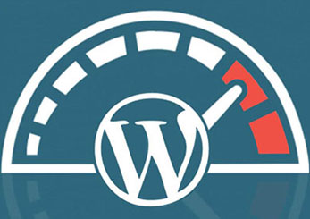 optimizar-wordpress