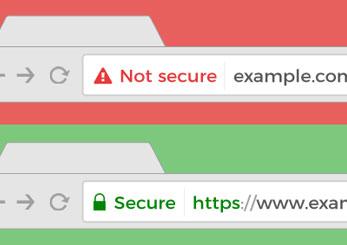 sites-seguros