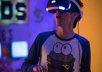 tecnologia-virtual