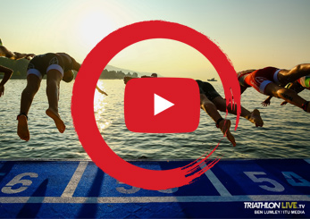 Best youtube triathlon channel